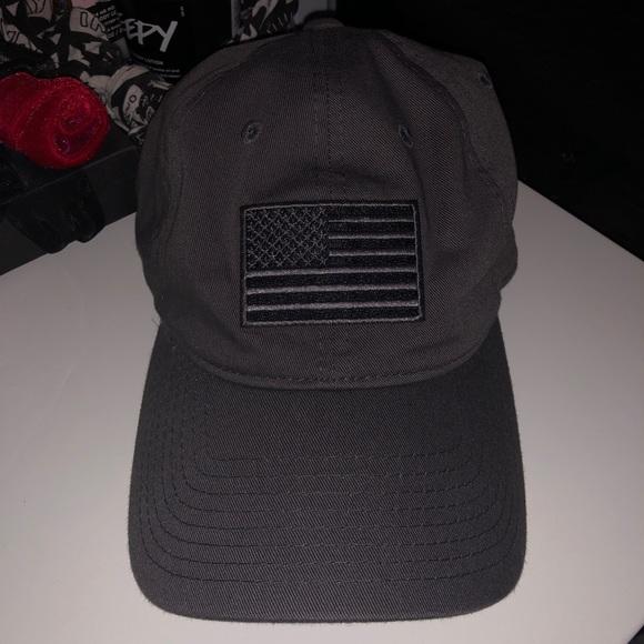🇺🇸 American Flag Baseball Cap 🇺🇸
